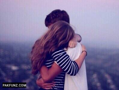 beautiful amp inspiring love couple images dpz for facebook and whatsapp