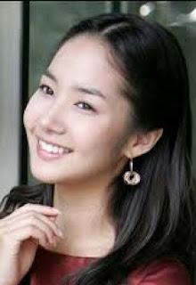 Las solteras coreanas prefieren maridos extranjeros