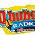 Colombia: Q'hubo Pereira, ahora en la radio