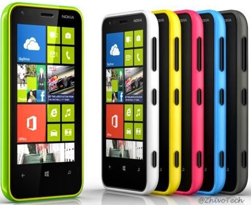 nokia-lumia-630-will-be-equipped-by-bbm-application-