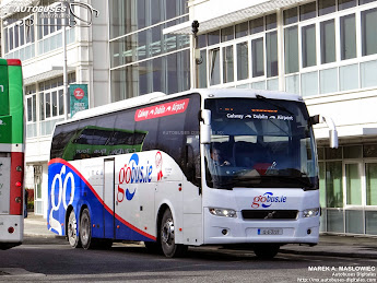 Gobus.ie - Volvo 9700
