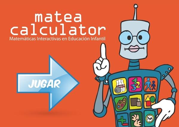 http://contenidos.educarex.es/mci/2009/52/A-JUGAR.swf