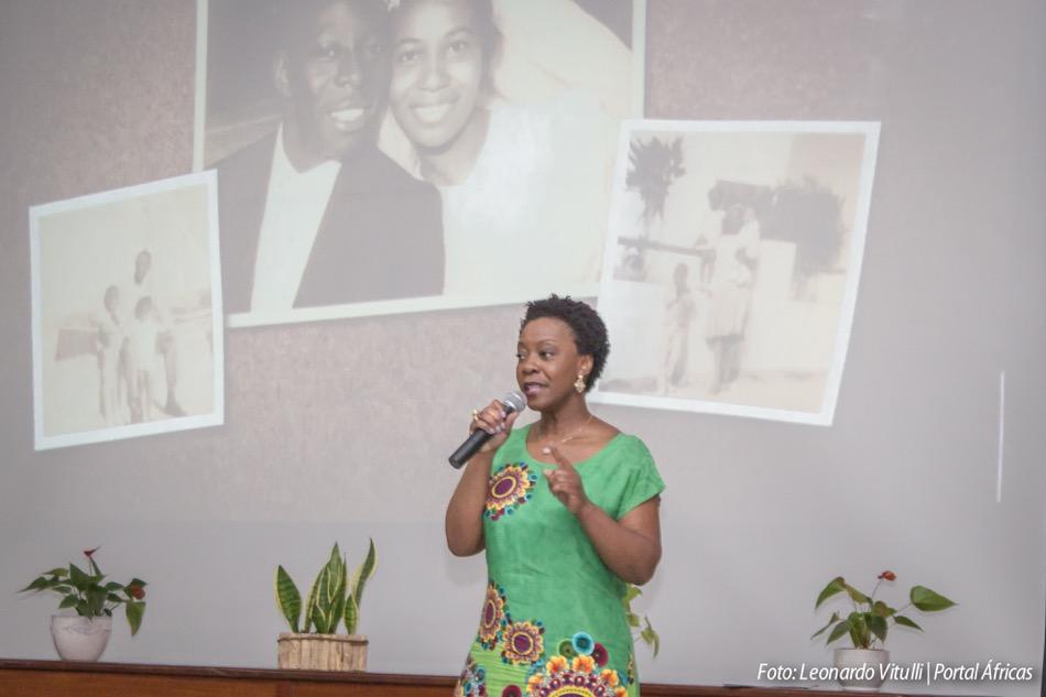 I Fórum de Protagonismo Feminino - Mulheres Negras que Inspiram