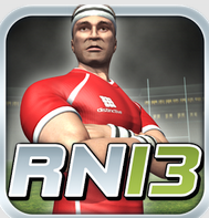 rugby nations 13,android mobo games,mobile apk,all android supported games rugby nations 13,symphony,walton,samsung,sony,lg,micromax,handset review and price,bdt,tk
