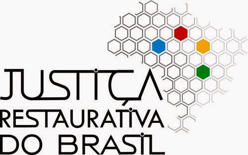 Campanha nacional Justiça Restaurativa do Brasil