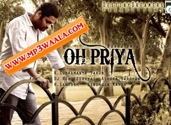 O Priya.JPG