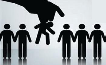 Se profundizan los despidos y las acciones de amedrentamiento contra los trabajadores