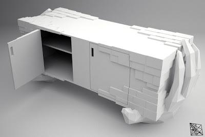 unique storage boxes