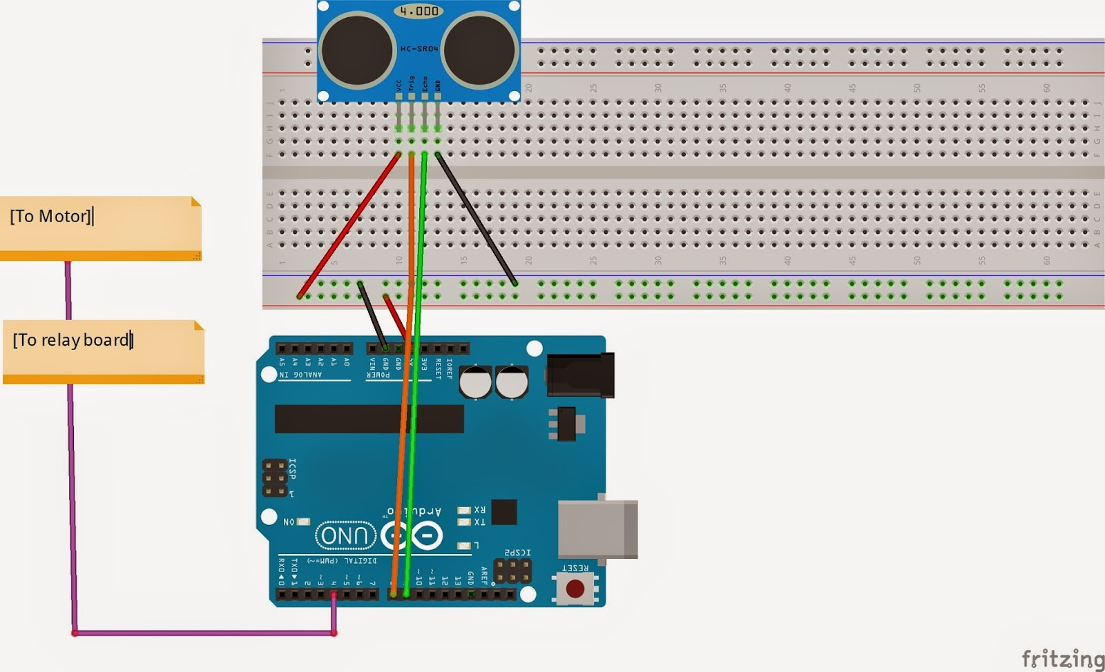 Pin Relay Wiring Diagram On Images Free Download Images - Circuit diagram of 5 pin relay