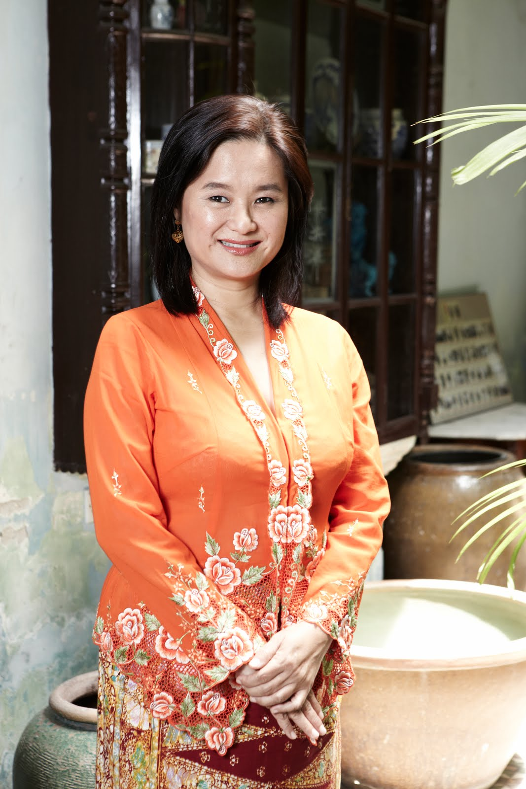 penang women Penang women business network 77 likes this page is created for penang's extraordinary women who are successful or trying to be successful in the.