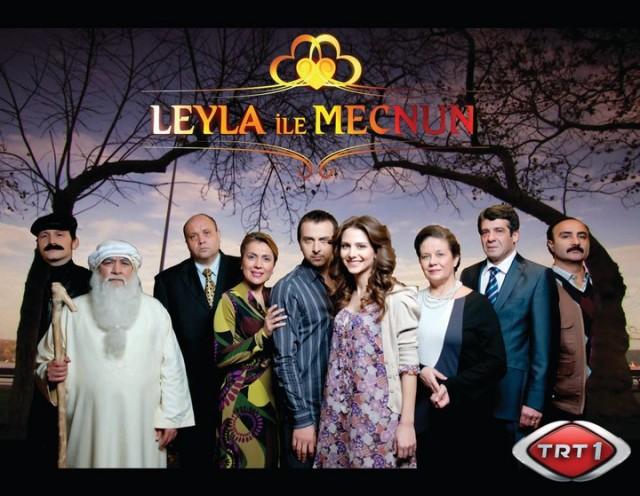Leyla-Ile-Mecnun-Sezon-1-1309732654