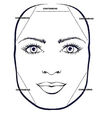 contour roam 3 user manual