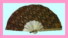 Souvenir Kipas Batik Souvenir Pernikahan Murah
