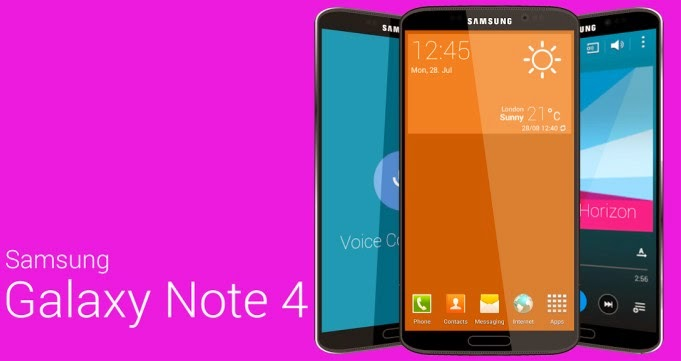 galaxy-note-4-date-place-sortie