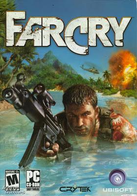 Far Cry Rip Full Versio