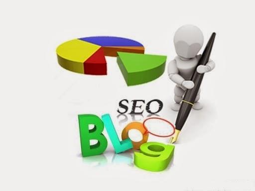 SEO Blogspot 2014 - những điều bạn cần xác định trước khi SEO