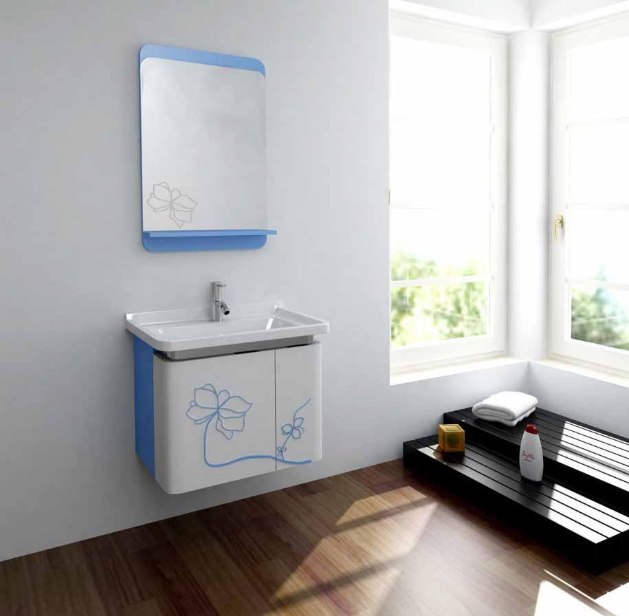 Caroldoey - Kitchen and bathroom design models ...