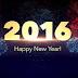 Selamat Tahun Baru 2016 dari Antivivirus Murah Malaysia