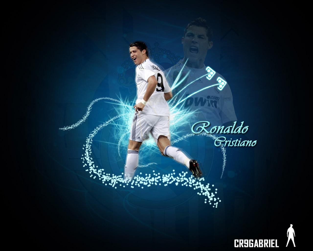 http://2.bp.blogspot.com/-5y1jmhFiZKA/TXL2nx5WRCI/AAAAAAAAAYg/vuZOyyX3X8k/s1600/0006-1024x768_Cristiano_Ronaldo147.jpg
