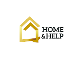 Home & Help Real Estate