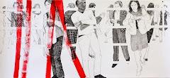bulart gallery 2013