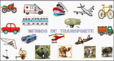 http://duenhosdeestrellas.blogspot.com.es/search/label/LIM%20%3ALOS%20TRANSPORTES
