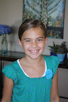 Madison Nickole 11 years old