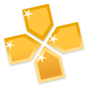 Download PPSSPP GOLD 0.9.9.1 for Android