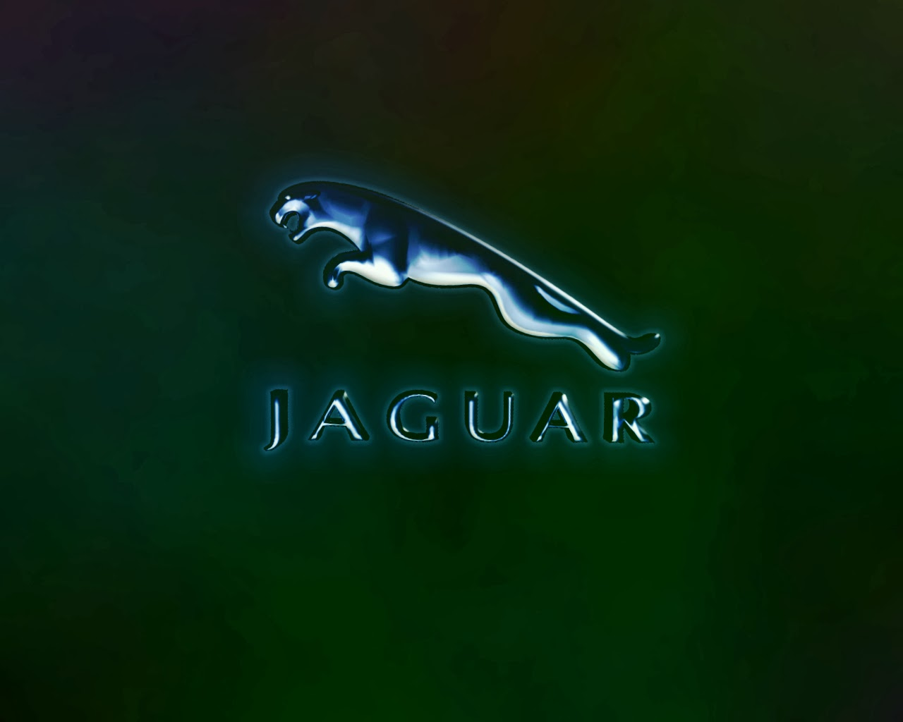 Jaguares Logo Jaguar Goes For Puma Chiever Chiever Jaguar Logos Picture And Or Photo File Uady