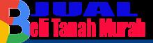 JASA JUAL BELI TANAH MURAH JABODETABEK