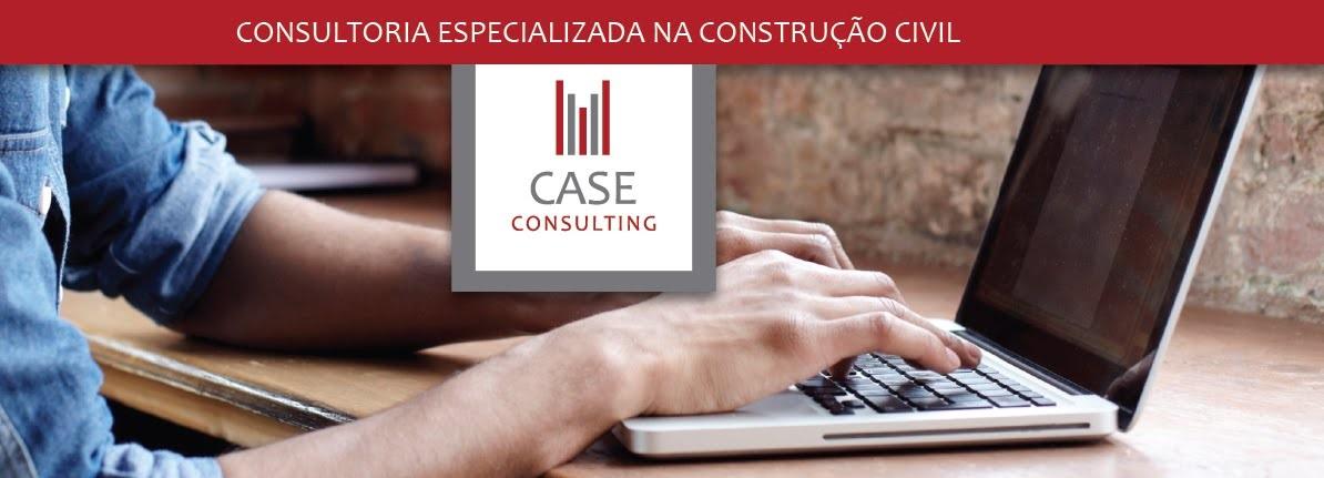 GESTÃO DE EMPRESAS DO RAMO IMOBILIÁRIO E DE CONSTRUÇÃO