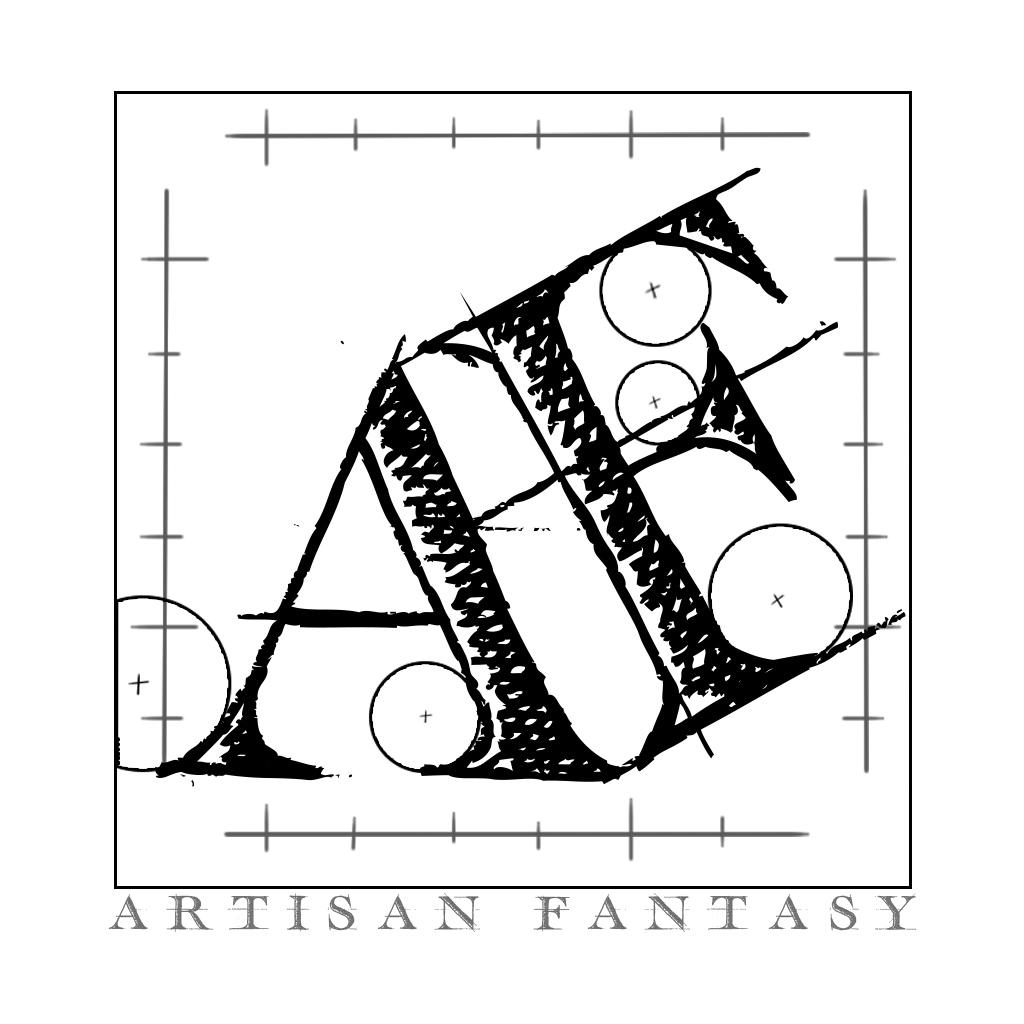 Artisan Fantasy