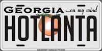 http://2.bp.blogspot.com/-5y5WVWqALlY/UBy0rcGldkI/AAAAAAAAEJU/NjSwCO4C2lU/s1600/CUSTOM_GA-1999_HOTLANTA.jpg