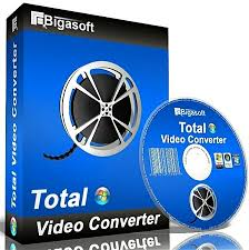 Bigasoft Total Video Converter Download