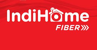 IndiHome Berlakukan FUP (Fair Usage Policy) Mulai Bulan Februari