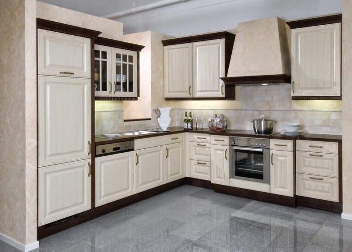Consultez un spécialiste pour rénover votre cuisine