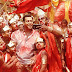 Bajrangi Bhaijaan opens to full houses across India