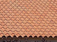 Techos y tejados