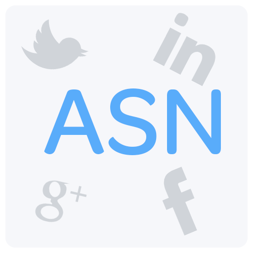 ASNE Android