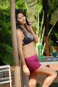 Monika sizzling photo shoot-thumbnail-16