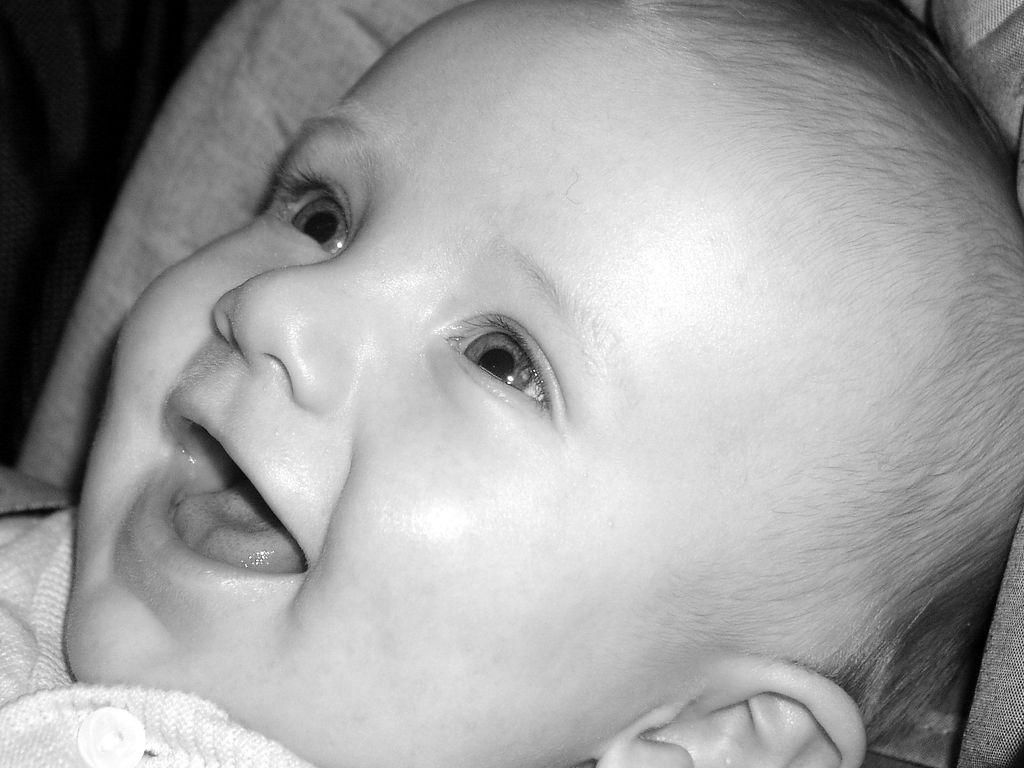 Banco de atividades ber rio o beb ao quarto m s - Quitar mocos bebe 9 meses ...