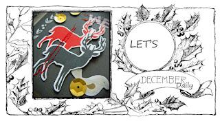http://letsdecemberdaily.blogspot.com/2015/12/janes-day-1-2.html