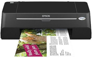 Epson Stylus photograph T27 Driver Download