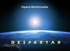 DESPERTAR -Opera Multimedia
