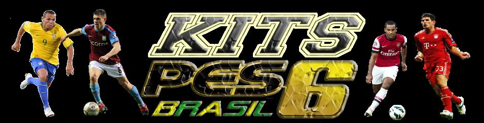KITSPES6BRASIL