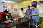 Malligadu Marriage Bureau movie stills-thumbnail-19