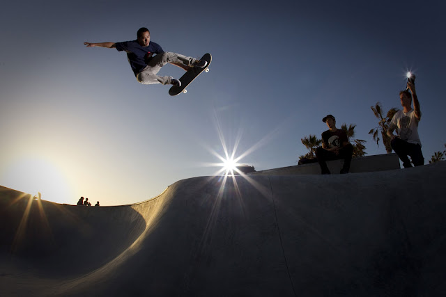 extreme-sport-skateboarding