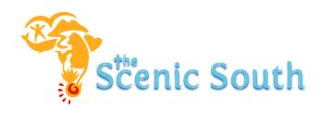 Free Entrance to Cape Town Science Centre Workshops / Demonstrations
