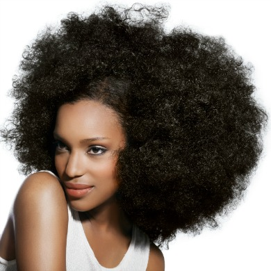 Good Heat Protectant For Natural Black Hair