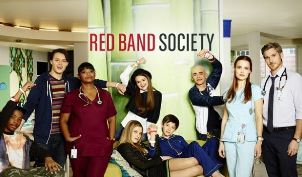 Upfronts-2014-FOX-Red-Band-Society